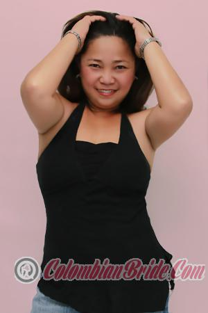 teresita mature singles Senior singles know seniorpeoplemeetcom is the premier online dating  destination for senior dating browse mature and single senior women and senior  men.