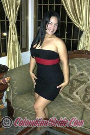 Venezuelan singles Free dating in Venezuela - Venezuela women's gallery
