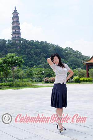 foshan mature singles Learn how to wear the latest styles and what looks are the most flattering for your figure.