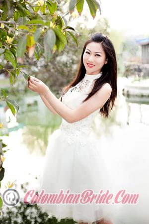 zaoyang asian singles Dating asian singles but it also depends on the mood of the person, as you've reached the right point of discussion, but the person may not wish to speak on the subject at this time.