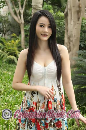 asian single women in ridgeville corners Asian singles meetups in orange here's a look at some asian singles meetups happening near orange la oc single parents we're 1,013 single.