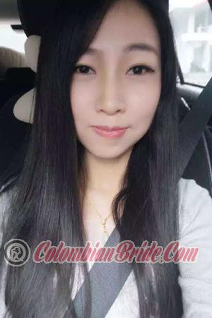 zhanjiang asian personals Id 35979 find peijun (sherry) from zhanjiang, china on the best asian dating site alltverladiescom, helping single men to find asian, china, oriental, thai woman for dating and marriage.