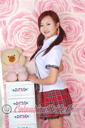henan single girls Free dating service and personals meet single girls in sweden online today.