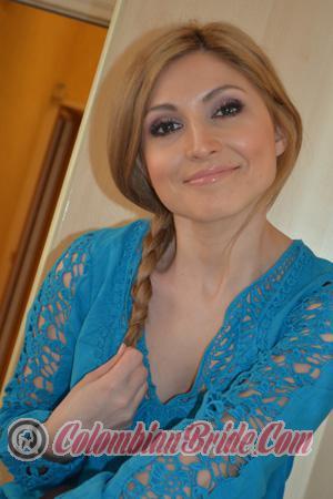 Locate woman in chernovitsi ukraine