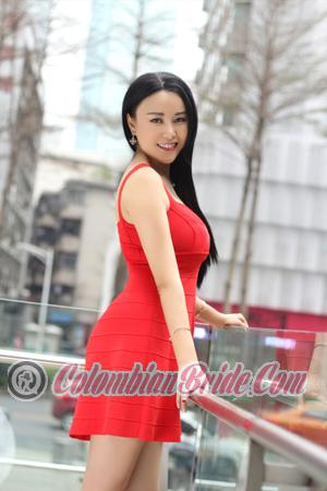 shenzhen bbw personals It happened to me: returning my foster children to their biological parents has traumatized me  it was the hardest experience i have ever gone through i .