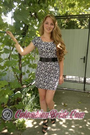 svitlana tanasiichuk from ukraine  pov2#
