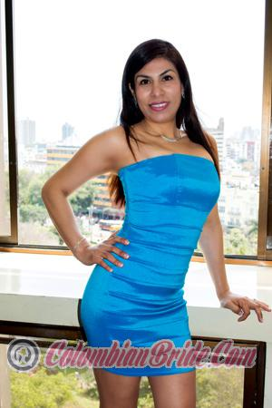 Dating educated black men in houston texas age 60