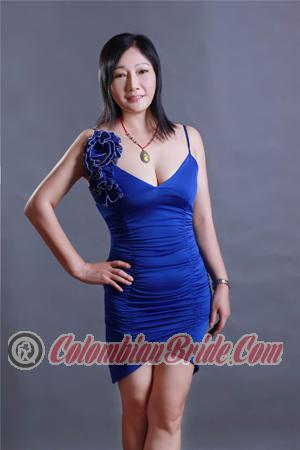 Colombian Bride Meaningful Relationship 48
