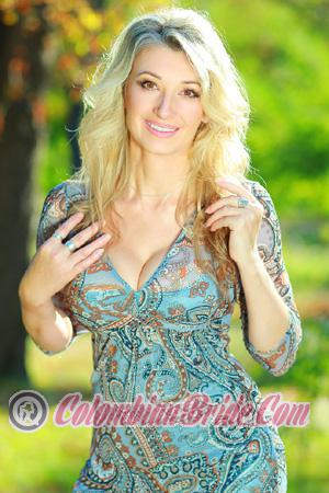 odessa single women over 50 Women age between 40 and 50 seeking for long time relationship and marriage brides age between 40 and 50 from odessa, ukraine say hello send.