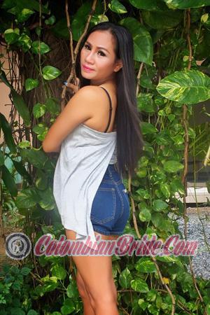 chon buri mature singles Many chon buri girls here 100% free chon buri dating site.