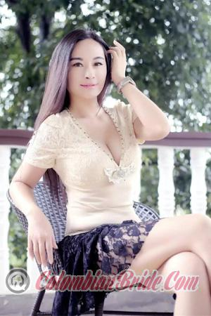 zunyi asian singles Eharmony is the #1 trusted asian dating site for asian singles across the united states register for free to start seeing your matches today.