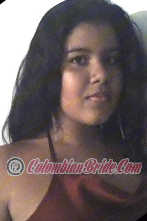 brazil catholic singles Meet catholic singles in brazil, indiana online & connect in the chat rooms dhu is a 100% free dating site to find single catholics.
