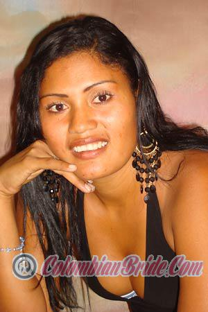 Scout Colombian Women Spanish Bride 60