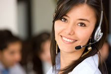 singles romance phone translation services