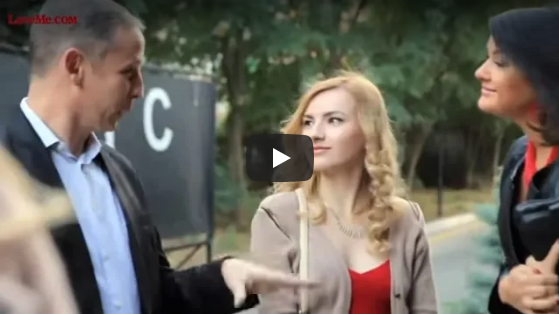 Webcast Archives BLog Content Video
