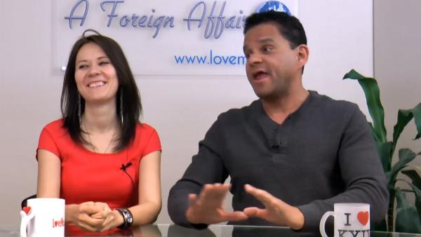 Afa international dating