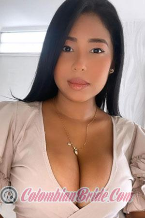 new columbia latin dating site Columbia's best free dating site 100% free online dating for columbia singles at mingle2  or new friends to go out with  100% free online dating in columbia, sc.
