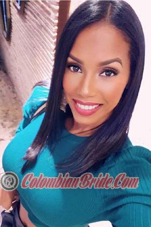Woman Latina Bride Online 108