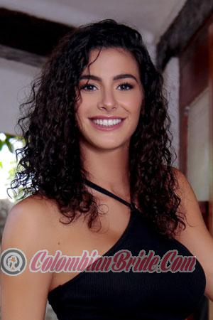 dali single hispanic girls Single hispanic women - join the leader in online dating services and find a date today chat, voice recordings, matches and more join & find your love.