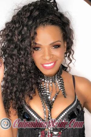 Live here Ladies colombian bride ten