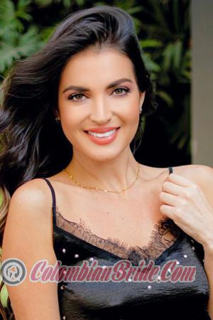 From Sweden Mature Foreign Bride 95